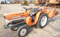 Tractors B1600-13341
